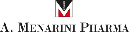 Menarini Pharma