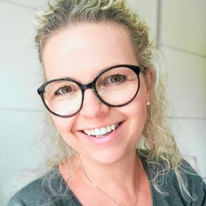 Katja Haas