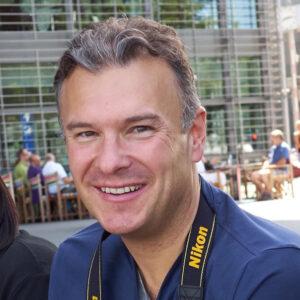 René Scrubei